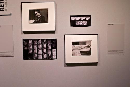 Responder a Cursos sobre fotografía (relacionados con Leica si es posible)-l9790536.jpg