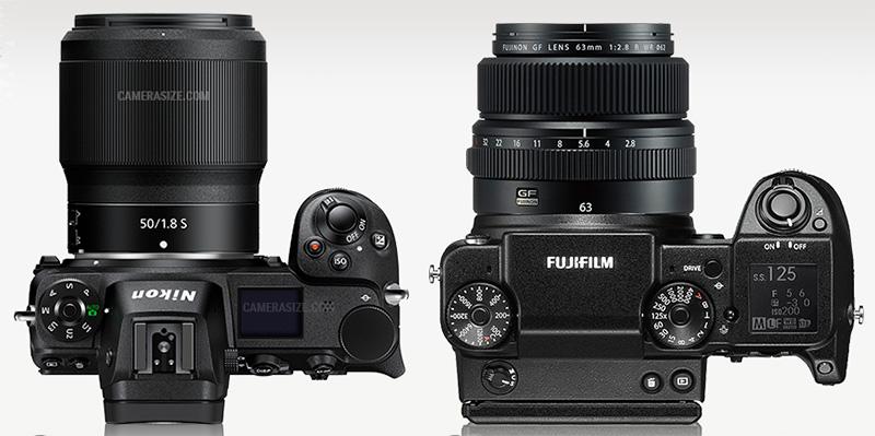 Qué opináis de la nueva Nikon mirrorless?-0be64569-3bd2-4114-aa59-2d39219c25ff.jpg