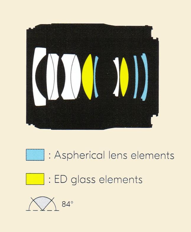 Qué opináis de la nueva Nikon mirrorless?-63dfe618-4c45-49ea-84aa-7de46be36a3f.jpg