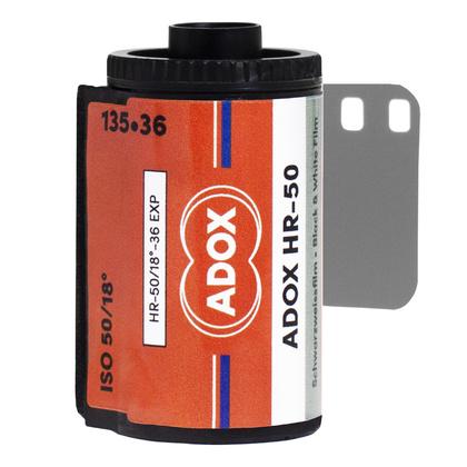 Nueva película (o dos)  ADOX HR 50 y ADOX HR-IR 50 PRO-d002d36d-8abe-4750-b47f-f102dba380eb.jpg