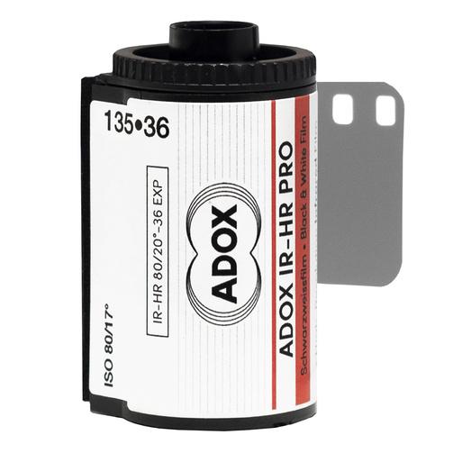 Nueva película (o dos)  ADOX HR 50 y ADOX HR-IR 50 PRO-d4abb5d2-1ba2-477c-8d5a-225b2df9bfe0.jpg
