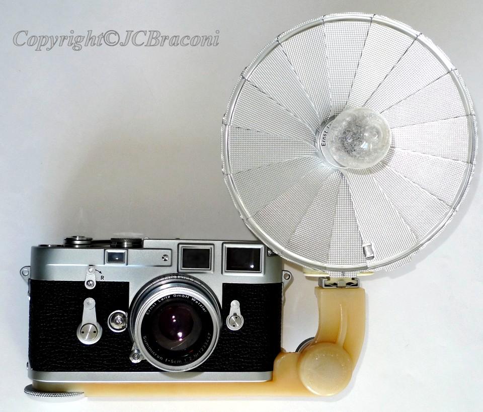 Flash para Leica M3-cetoom.jpg