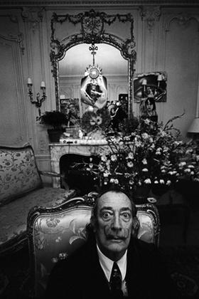 Ara Guler, fotografo de Estambul (1928-2018/10/17)-e1e3df67-84e5-4014-b3c5-c5ac8d7dbfe1.jpg