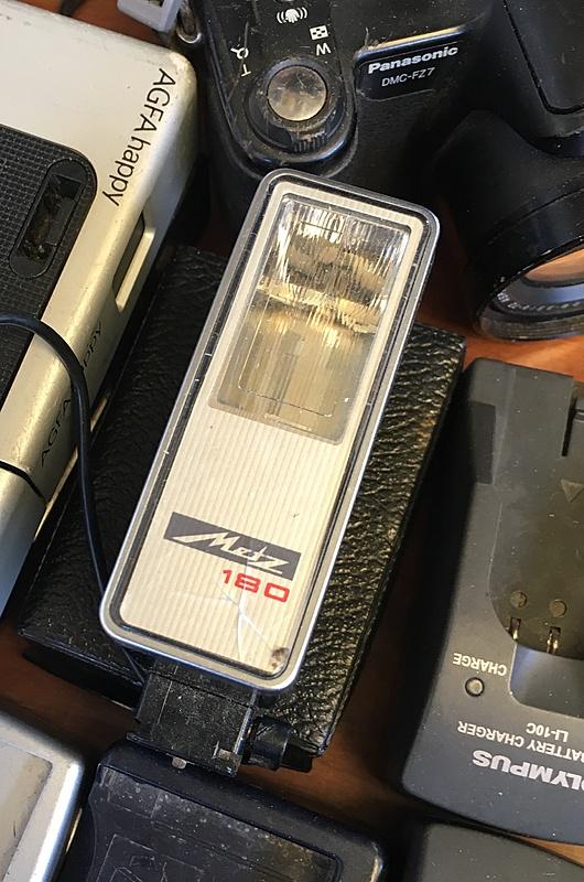Flash para Leica M3-994a7474-96d1-4fb0-b412-212b7f2fea90.jpg