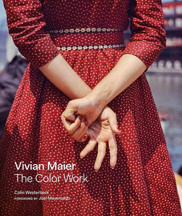 Vivian Maier: The Color Work-91a79334-3543-4c37-a203-701030f73dd6.jpg