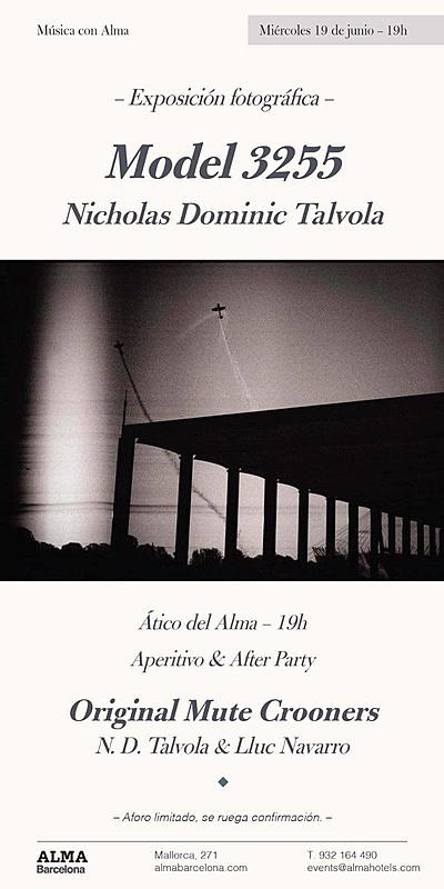 Nicholas Dominic Talvola en almaholtel Barcelona (-62638785_666192957164072_284509620213383168_n.jpg
