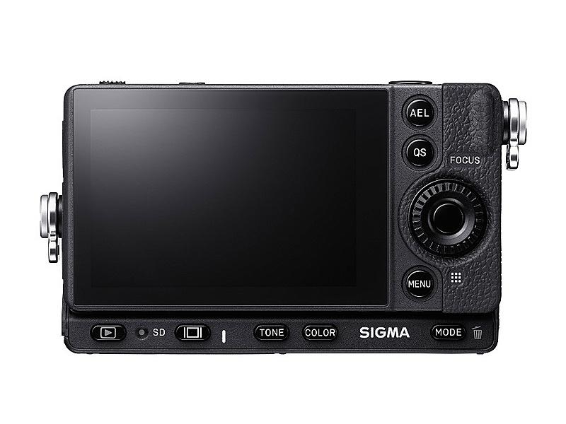 Sigma Fp, una cámara atípica con montura L-1366_2000.jpg