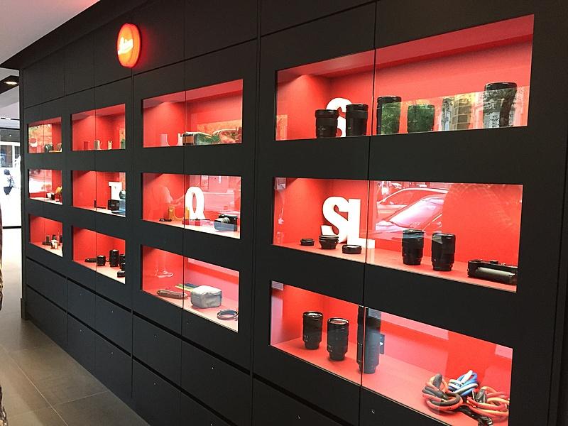 Leica Shop en Madrid (visita)-img_8790.jpg