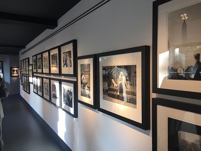 Leica Shop en Madrid (visita)-img_8780.jpg