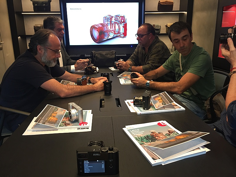 Leica Shop en Madrid (visita)-img_8783.jpg