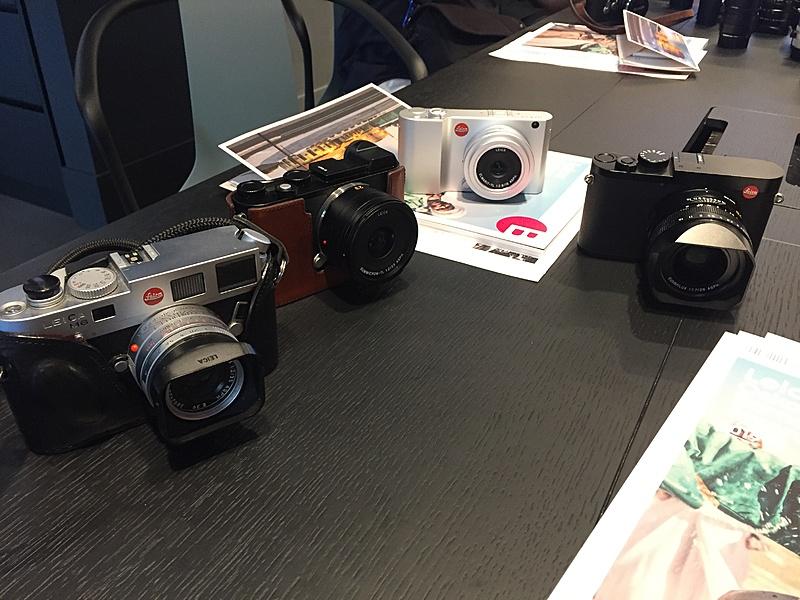 Leica Shop en Madrid (visita)-img_8801.jpg