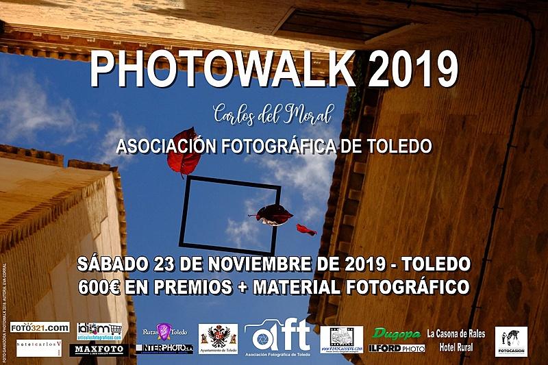 Maraton Fotografico en Toledo-75264900_2510308892535106_5356283788202606592_n.jpg