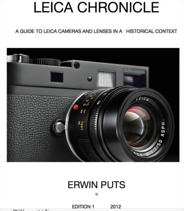 Responder a Leica S2 y fuelle!-cover-.jpg