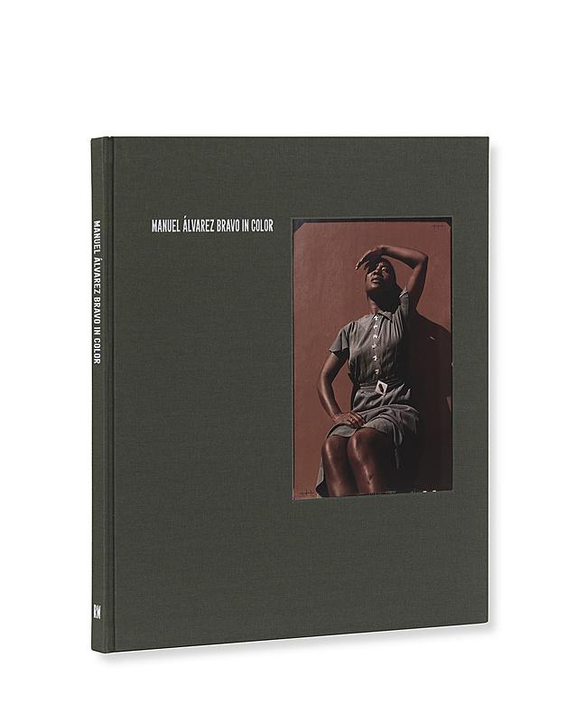 Nuevo Libro:  Manuel Alvarez Bravo en Color-478d57df-7bbb-41ab-a5f4-da508243d8d5.jpg