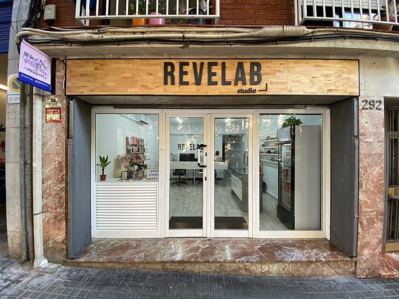 RevelaB Studio una nueva tienda con servicio de revelado en Barcelona-2020-07-10-19.52.28.jpg
