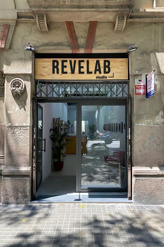 RevelaB Studio una nueva tienda con servicio de revelado en Barcelona-photo-2021-06-17-14-09-14.jpg