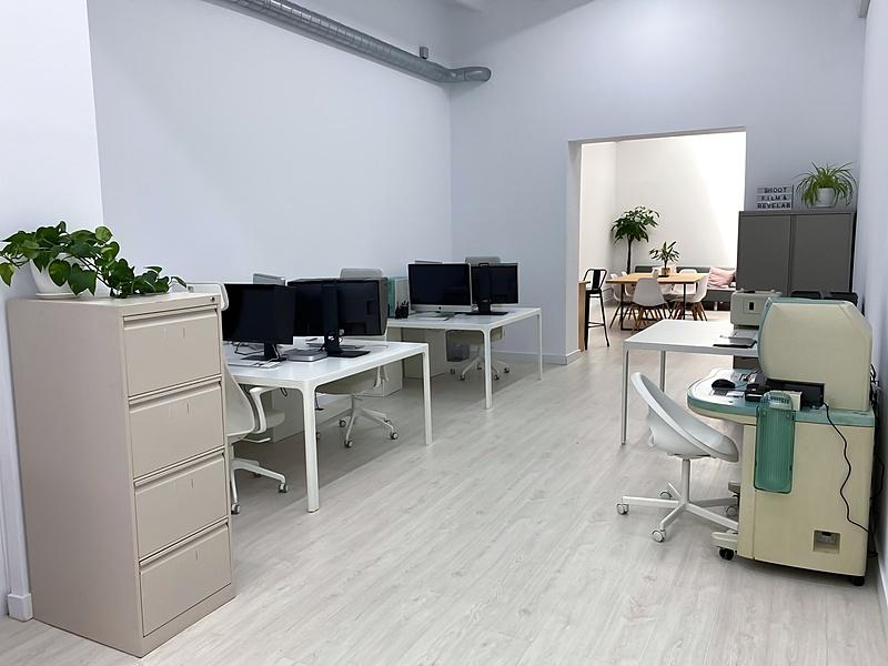 RevelaB Studio una nueva tienda con servicio de revelado en Barcelona-photo-2021-06-17-14-09-26.jpg