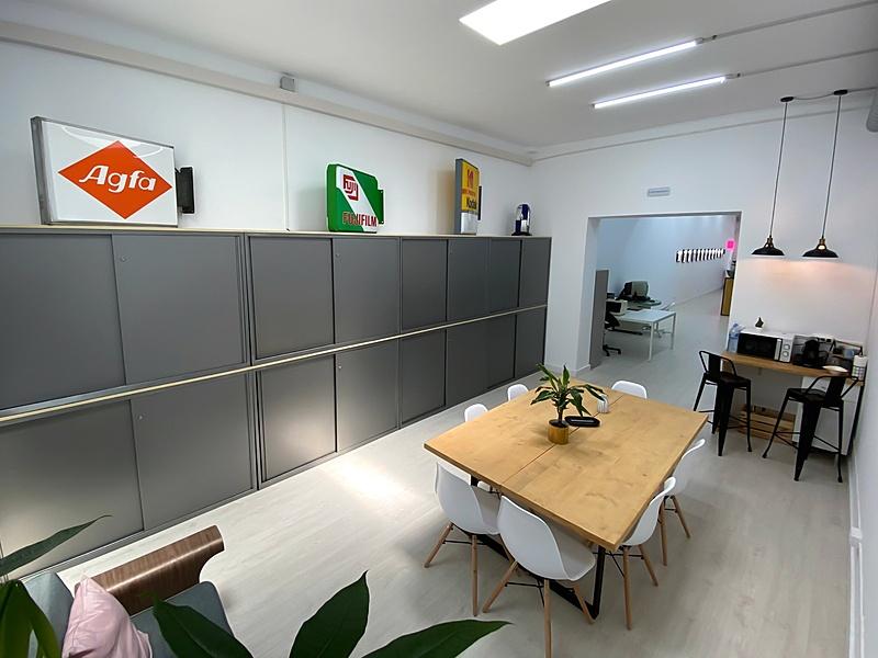 RevelaB Studio una nueva tienda con servicio de revelado en Barcelona-photo-2021-06-17-14-09-29.jpg