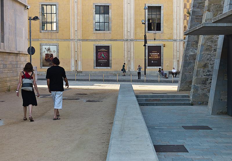 Steve McCurry en Girona-mccurryl1006859.jpg