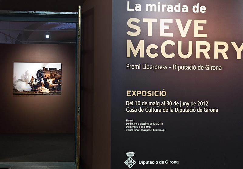 Steve McCurry en Girona-mccurryl1006863.jpg