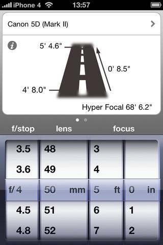 Aplicaciones interesantes para fotógrafos en  el iPhone, iPad, Android-mzl.agortqhl.320x480-75.jpg