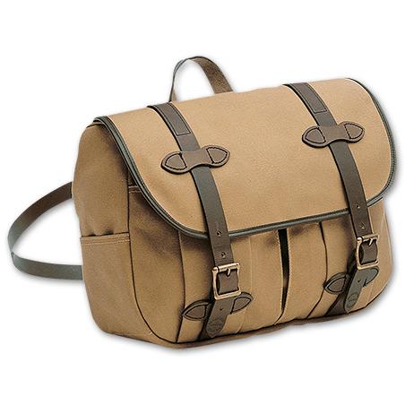 157 - ¿Que bolsa me compro?