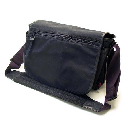 228 - ¿Que bolsa me compro?