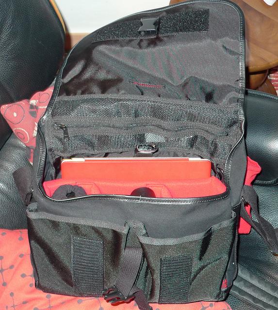 239 - ¿Que bolsa me compro?