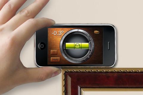 mzldpvrdsnj320x48075 1 - Aplicaciones interesantes para fotógrafos en  el iPhone, iPad, Android