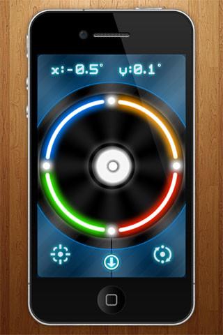mzlschobzjh320x48075 1 - Aplicaciones interesantes para fotógrafos en  el iPhone, iPad, Android