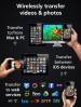 1 pfa1e719d 1 - Aplicaciones interesantes para fotógrafos en  el iPhone, iPad, Android