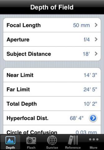 mzlwrvooacu320x48075 1 - Aplicaciones interesantes para fotógrafos en  el iPhone, iPad, Android