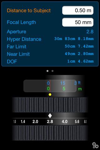 mzlkpimujfx320x48075 1 - Aplicaciones interesantes para fotógrafos en  el iPhone, iPad, Android