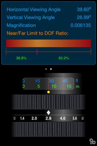 mzlvpnppdyn320x48075 1 - Aplicaciones interesantes para fotógrafos en  el iPhone, iPad, Android
