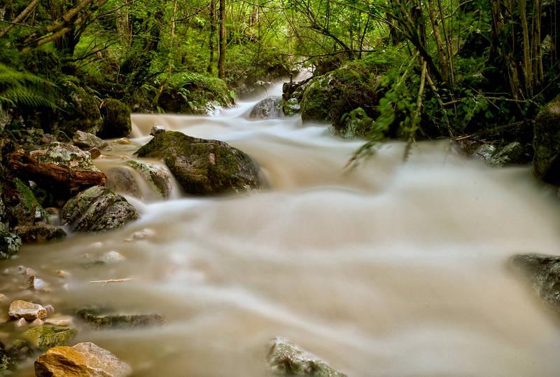 agua3v 1 - Abril - EL AGUA