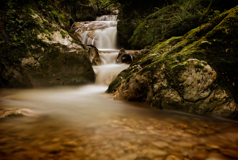 agua8 1 - Abril - EL AGUA