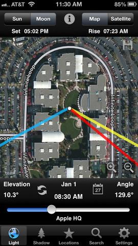 mzlgwgayuwb320x48075 1 - Aplicaciones interesantes para fotógrafos en  el iPhone, iPad, Android
