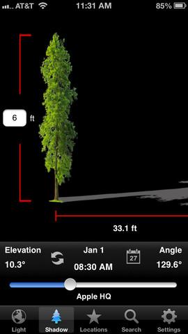 mzllmygpqed320x48075 1 - Aplicaciones interesantes para fotógrafos en  el iPhone, iPad, Android