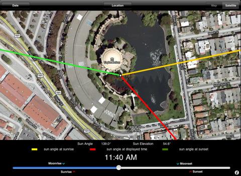 mzlrlggstly480x48075 1 - Aplicaciones interesantes para fotógrafos en  el iPhone, iPad, Android