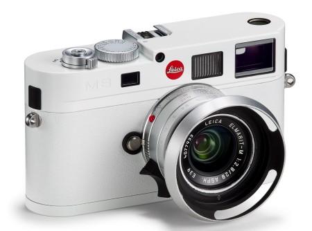 leicam8digitalcamera 1 -