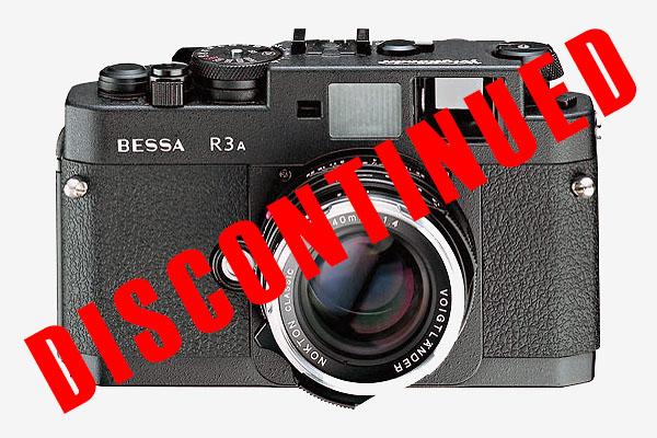 bess r3a 1 - Punto final para las Cosina/Voigtländer automáticas (modelos R2A, R3A y R4A)