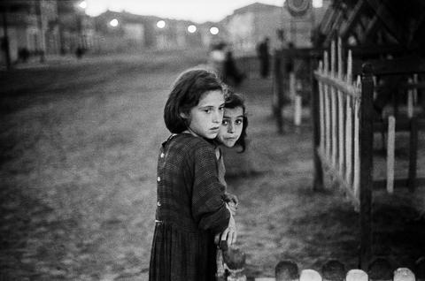 Valencia19524 1 -
