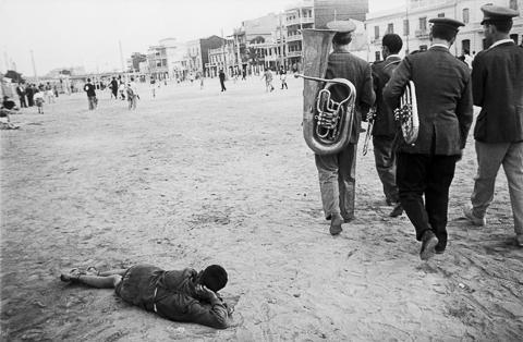 Valencia19525 1 -