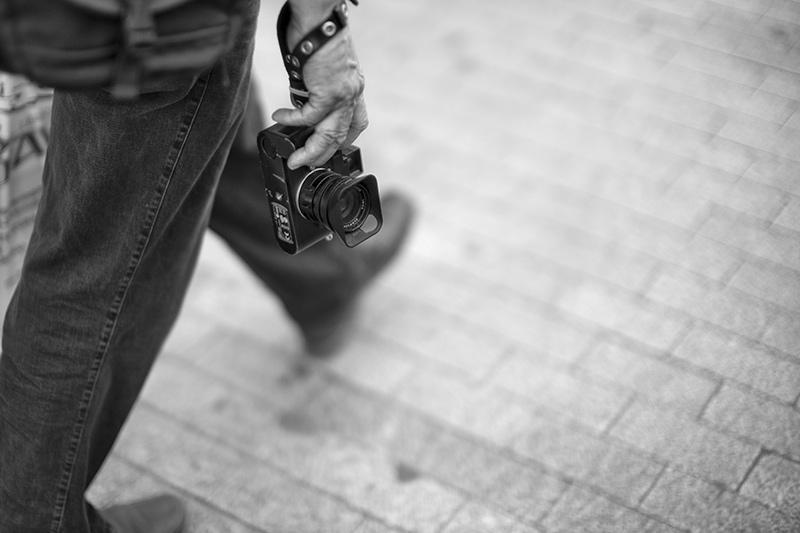 s354 zpsadc82b1a 1 - Carrera tras la Leica perdida.