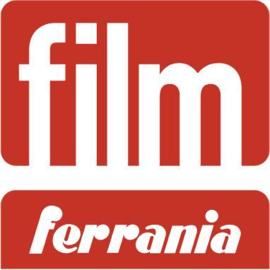 format1500w 1 - Film Ferrania