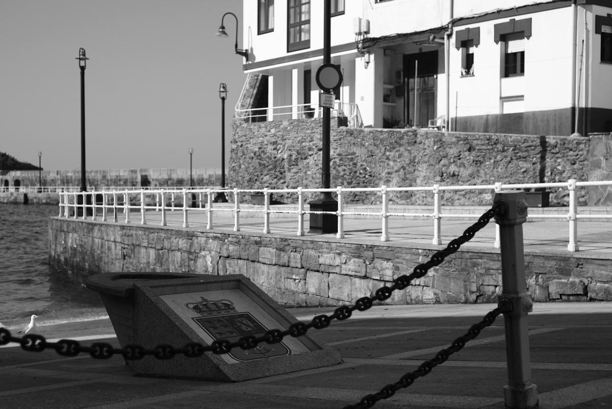 bv93nT 1 - Mi Pueblo - Cuideiru, puerto pixueto