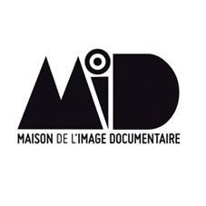 mid 1 - Images Singulières 2015. Sète, Francia (13 a 31 de Mayo)