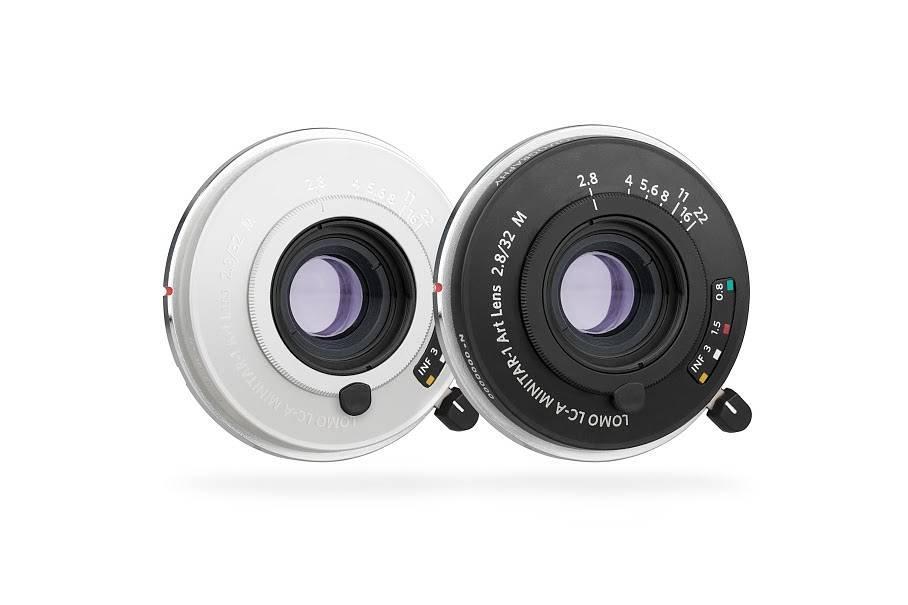 908x605x2jpgauth3750240a996d18ef95bd3f03 1 - Nuevo objetivo compatible: Lomo LC-A Minitar-1 2.8/32 M