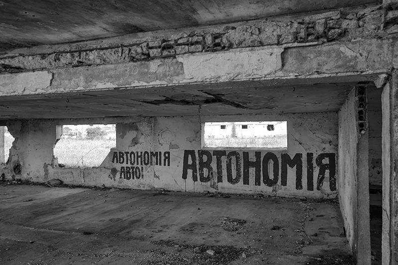 s1551 zpsx6h6kbu1 1 - Abandoned houses, photographs of silence.