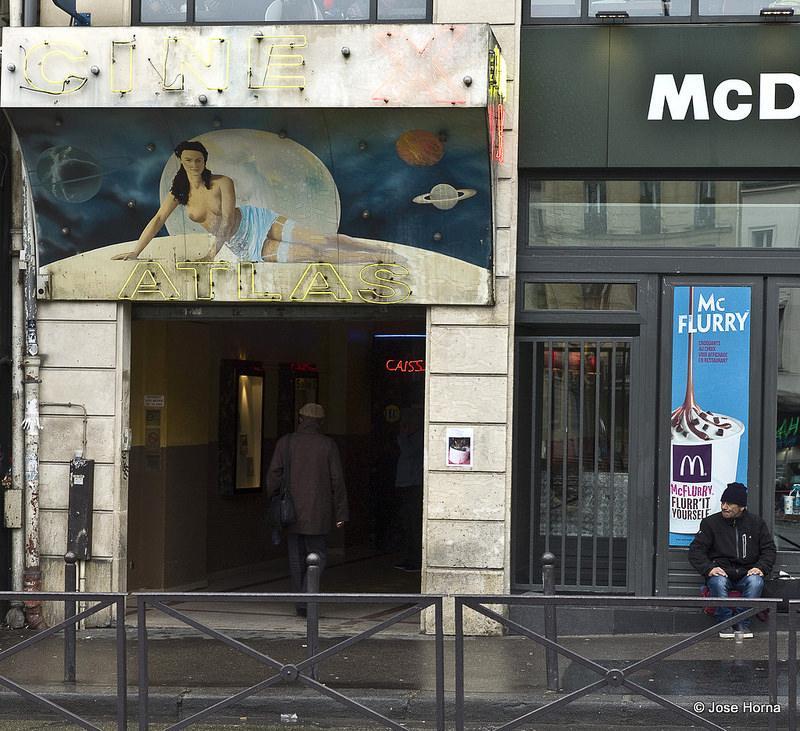 17225995401 fc0b9ec046 c 1 - Paris.